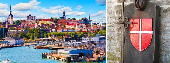 Travel destination – Estonia