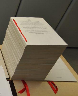 2003 leping. Foto välisministeeriumi arhiiv